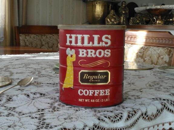 hills_tin 575
